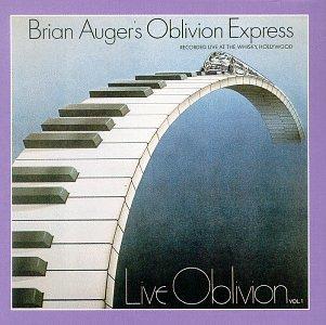 jazz album music express