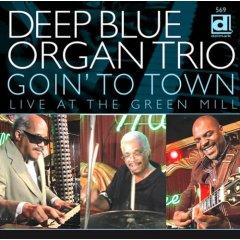 The Hammond Jazz Inventory - Download The Hammond Jazz Inventory